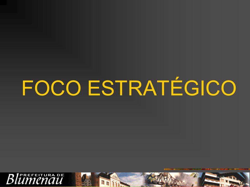 João Paulo Kleinübing há a necessidade de um desenho estratégico para integrar as informações que circulam pela prefeitura...