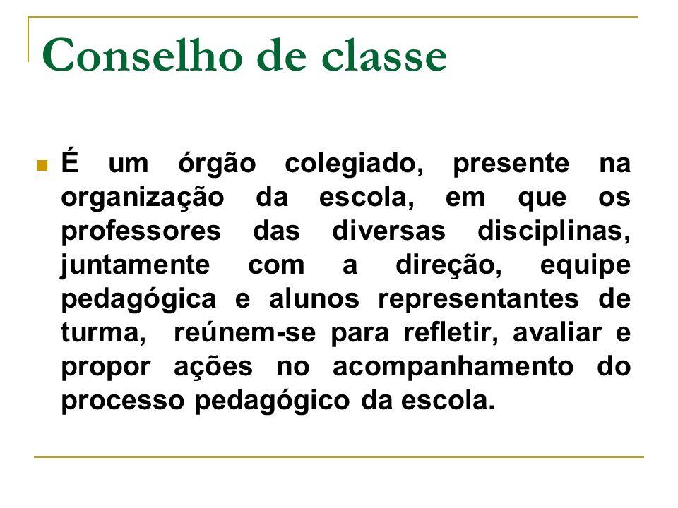GRÊMIO ESTUDANTIL: É o órgão máximo de representação dos estudantes a serviço da ampliação da democracia na escola.