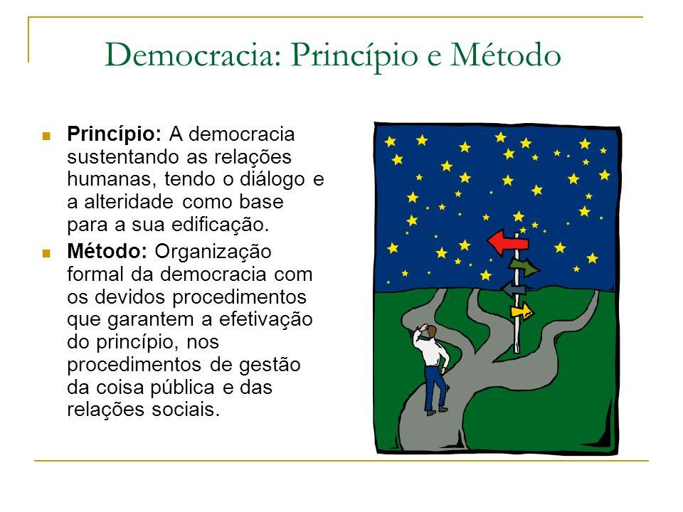 ROTATIVIDADE NO QUADRO DE DIRIGENTES: As eleições são fundamentais para o processo de renovação e rotatividade dos quadros dirigentes escolares. Assim