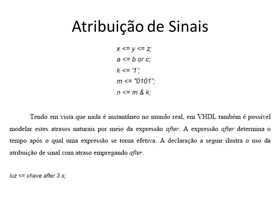 Geração de estímulos Origem dos estímulos: – formas de onda – de arquivos – de tabelas – aleatória – mista