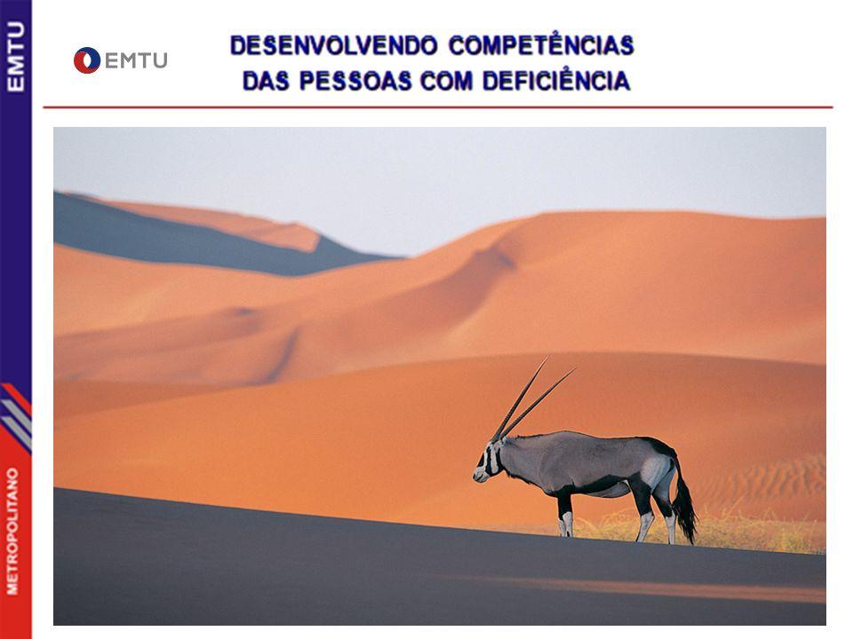 CLAUDINEI DONIZETE RADICA DEPARTAMENTO DE INCLUSÃO SOCIAL - DSO Centro de Inclusão Social do Passageiro Especial – CISPE CISPE Sul - Jabaquara CISPE Leste – Brás claudineir@emtu.sp.gov.br (11) 5021-5747 www.emtu.sp.gov.br cispe@emtu.sp.gov.br
