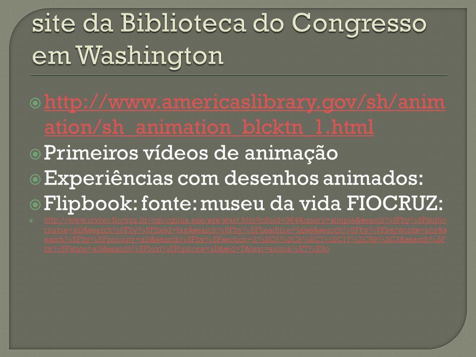 http://www.americaslibrary.gov/sh/anim ation/sh_animation_blcktn_1.html http://www.americaslibrary.gov/sh/anim ation/sh_animation_blcktn_1.html Primei
