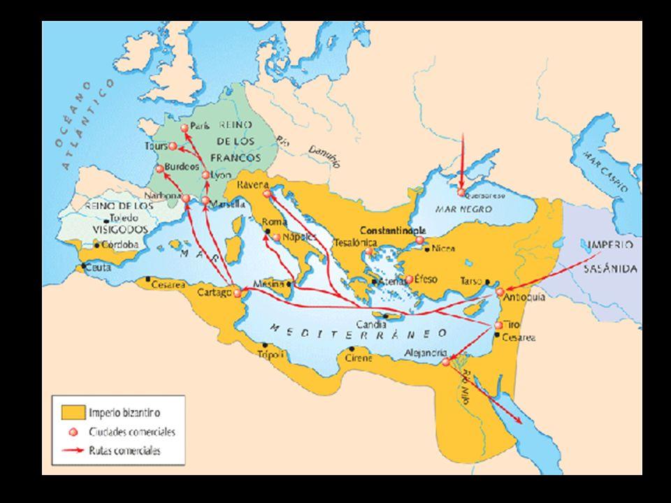 França, Inglaterra e Holanda iniciaram depois e ocuparam algumas ilhas do Caribe e terras na América do Norte.