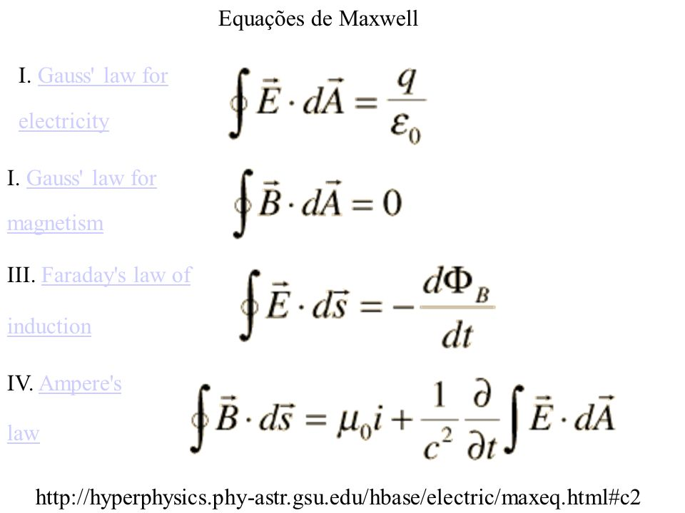 Faraday's law of induction gives the relation between the rate of change of the magnetic flux through the area enclosed by a closed loop and the elect
