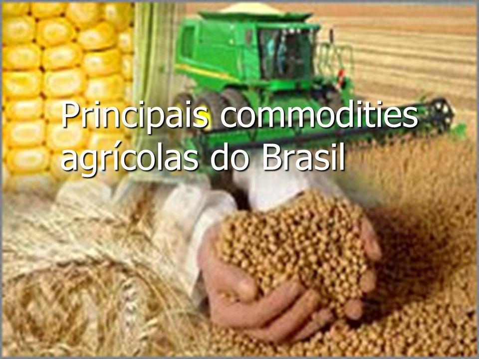 Evolução e distribuição espacial do rebanho bovino (1.000 cabeças) Brasil – 1990-2006 2006 Fonte: IBGE