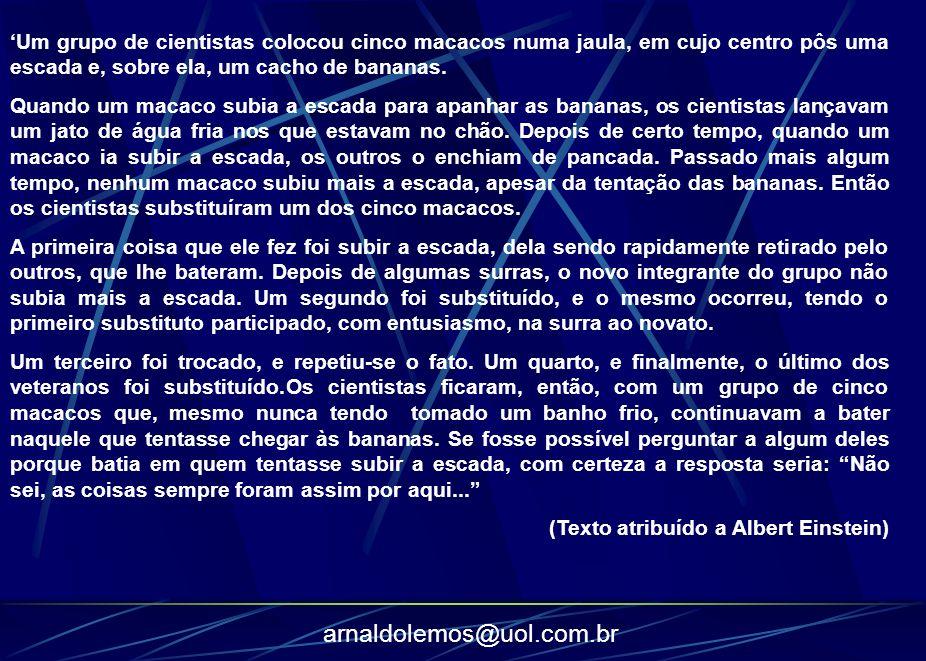 arnaldolemos@uol.com.br