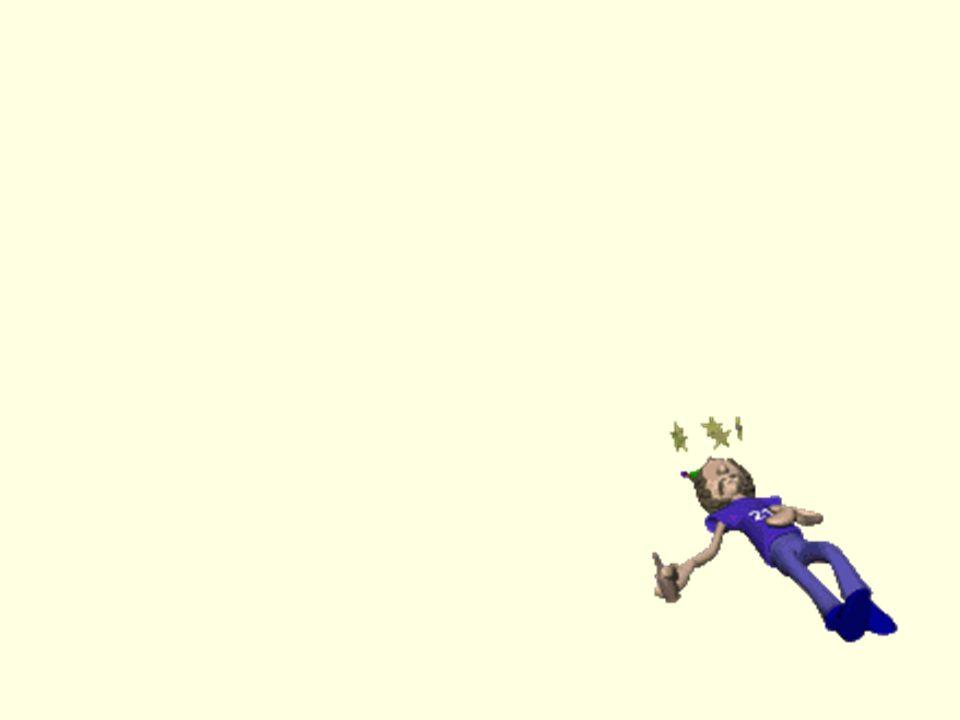 síndrome fetal alcoólica (SFA) aspectos diversos da SFA decorrem, muito provavelmente, dos efeitos variáveis do álcool atuando em épocas diversas da gestação as alterações faciais dependem de um desvio que ocorre no primeiro trimestre, época da organogênese o desenvolvimento físico e o desenvolvimento cerebral são mais afetados durante o segundo trimestre o crescimento e a organização cerebral ocorrem, de forma mais evidente, durante o terceiro trimestre o álcool em doses elevadas inibe a lactação porém em doses menores atinge o leite chegando ao bebê; em animais observou-se, nesta fase, redução em certas populações neuronais bem como comprometimento da mielinização
