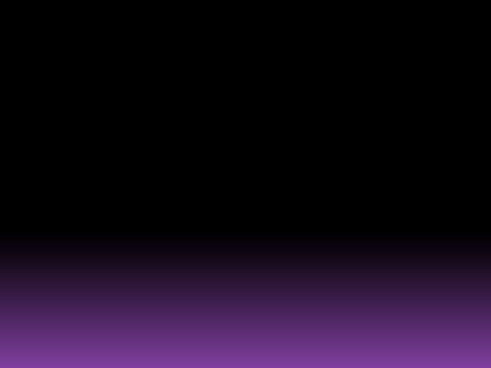 segundo Cravioto, Milán e Villicaña (1996): associação direta entre desnutrição e baixo rendimento intelectual associação direta entre peso/estatura de crianças desnutridas e atraso no desenvolvimento psicomotor e da linguagem, dificuldades para resolver problemas, prejuízos na coordenação visuo-motora e habilidades de categorização