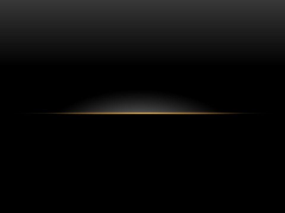 AS DEFICIÊNCIAS EM DIFERENTES ÉPOCAS o tratamento dispensado aos deficientes mentais e outras pessoas excepcionais começa a se modificar com a difusão do Cristianismo na Europa Santo Agostinho, que se batizou em 387, argumentou que os eventuais pecados dos pais não eram, de forma alguma, responsáveis pelo nascimento de crianças deficientes