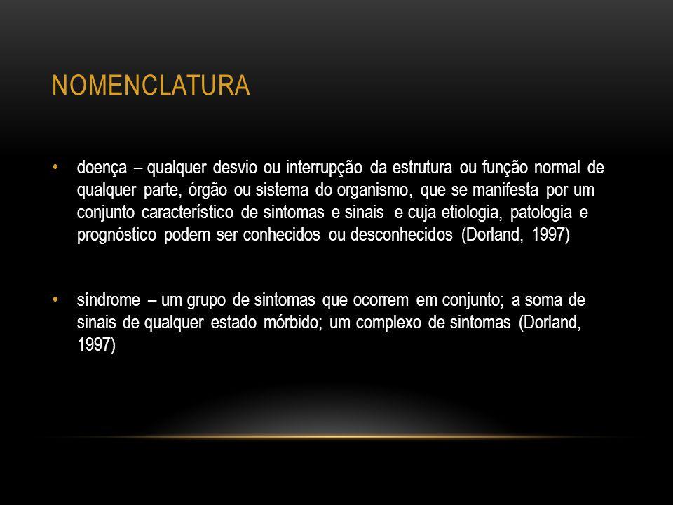 DEFICIÊNCIAS De acordo com a ONU existem no mundo cerca de 610 milhões de pessoas com deficiências Segundo a Organização Mundial da Saúde (OMS), cerca de 10% dos brasileiros – aproximadamente 17 milhões de pessoas – têm algum tipo de deficiência Dados do Censo 2000 (IBGE) 24.6 milhões de brasileiros tem algum tipo de deficiência (14,5% da população)