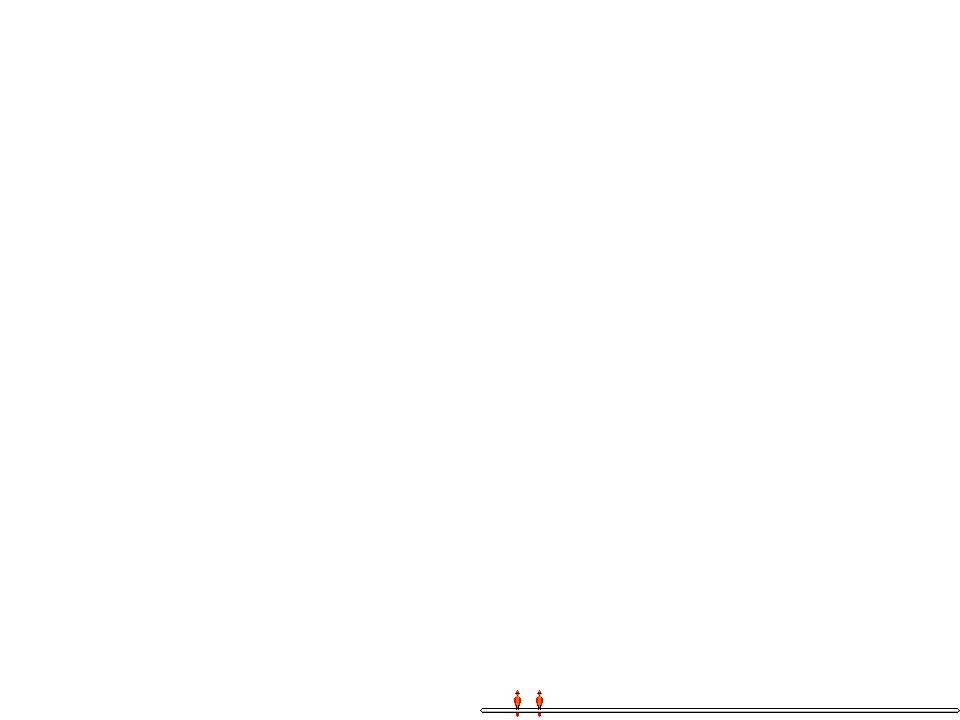 Alterações neurológicas por volta do sexto mês de vida diversas diferenças importantes começam a ficar aparentes porem o perfil das mesmas não é uniforme encontramos um retardo na mielinização em cerca de 25% dos casos que é global inicialmente tornando-se mais evidente nos tratos que conectam os lobos temporais e frontais (necropsias entre 2 meses e 6 anos) nesses casos, a mielinização mostrava-se normal ao nascimento