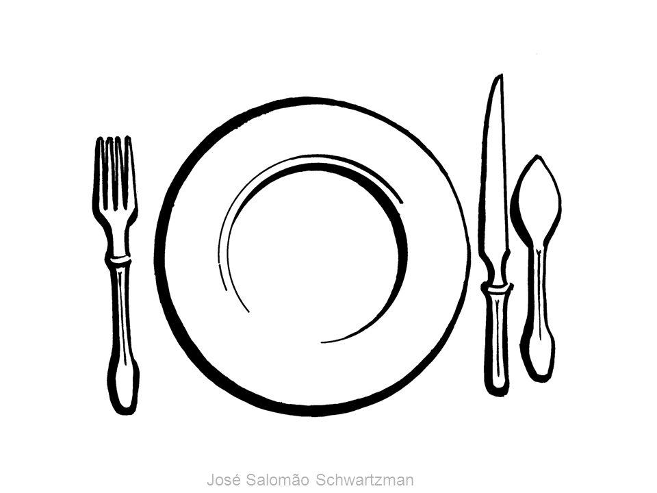 exemplo de figura não social José Salomão Schwartzman