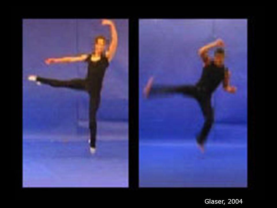 Glaser, 2004