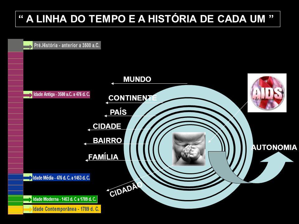 www.domicianosiqueira.com.br.....