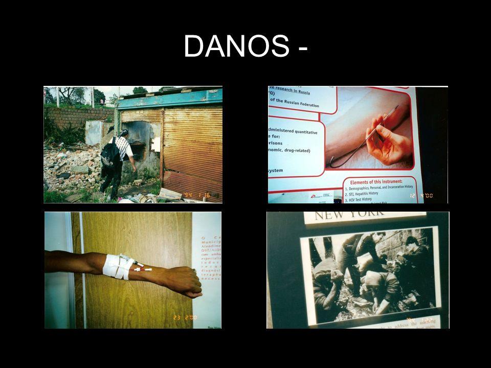 www.domicianosiqueira.com.br DANOS -