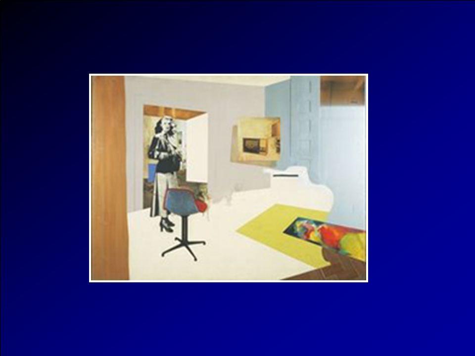Mas ao mesmo tempo que produzia a crítica, a Pop Art se apoiava e necessitava dos objetivos de consumo, nos quais se inspirava e muitas vezes o próprio aumento do consumo, como aconteceu por exemplo, com as Sopas Campbell, de Andy Warhol, um dos principais artistas da Pop Art.