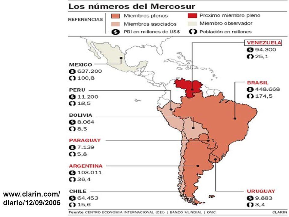 www.clarin.com/ diario/12/09/2005