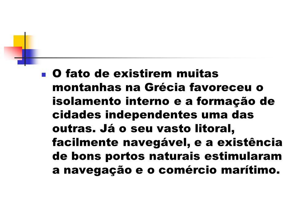Aristocracia GOVERNO DOS MELHORES.