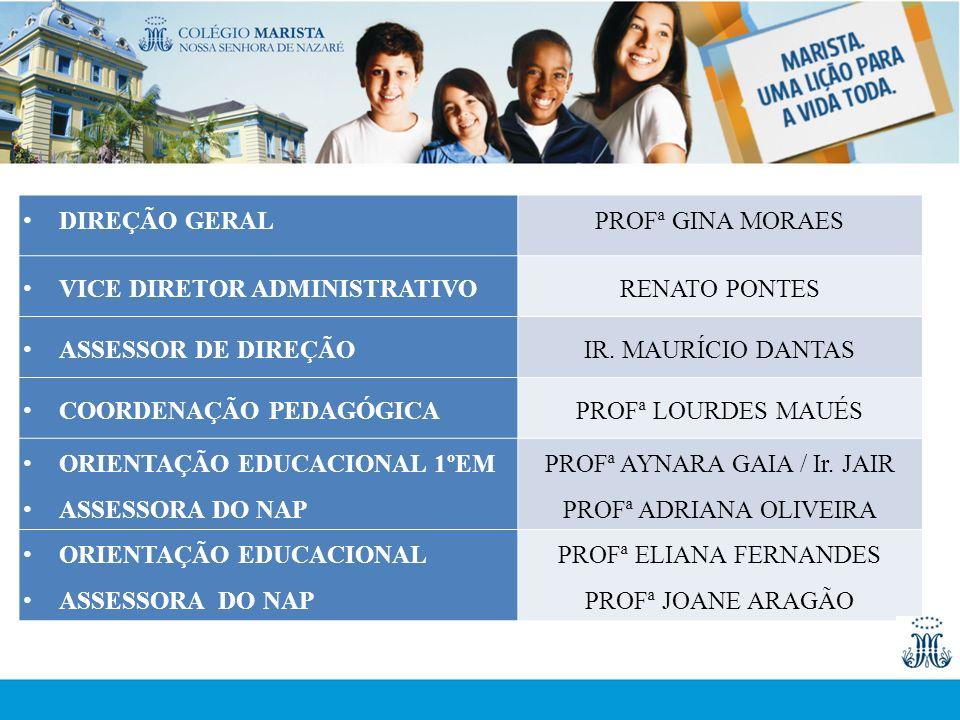 01h/a02h/a03h/a04h/a SociologiaPortuguêsHistóriaMatemática FilosofiaRedaçãoGeografiaQuímica (2º) Cult.