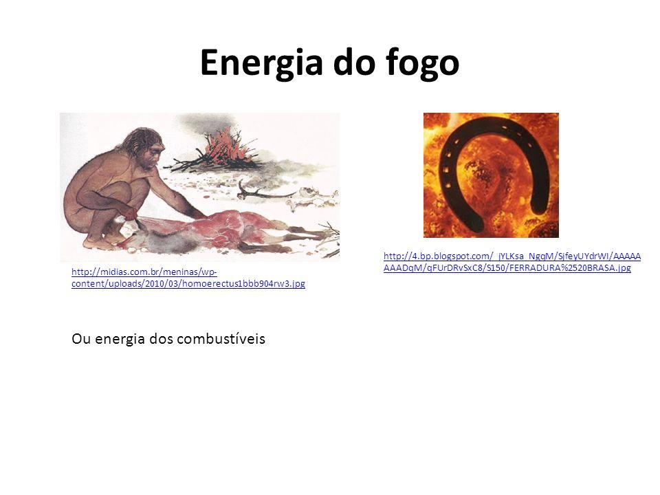 Energia do fogo http://midias.com.br/meninas/wp- content/uploads/2010/03/homoerectus1bbb904rw3.jpg http://4.bp.blogspot.com/_jYLKsa_NgqM/SjfeyUYdrWI/A