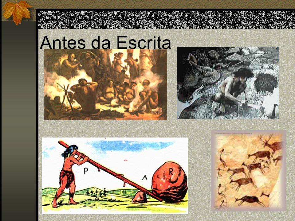 Antiguidade Aristóteles Arist ó telesArist ó teles tornou-se, na Antiguidade cl á ssica, num dos mais influentes e importantes naturalistas.