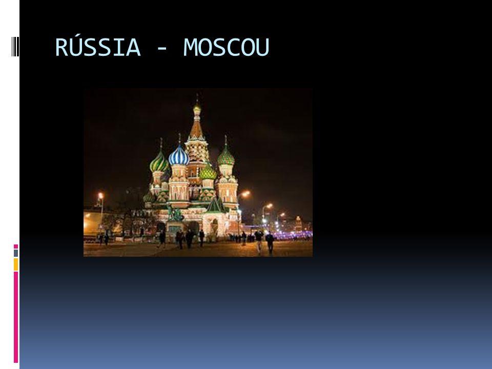 São os países egressos da antiga URSS que participam da CEI, apresenta clima temperado continental, com invernos rigorosos; a maioria da população é e