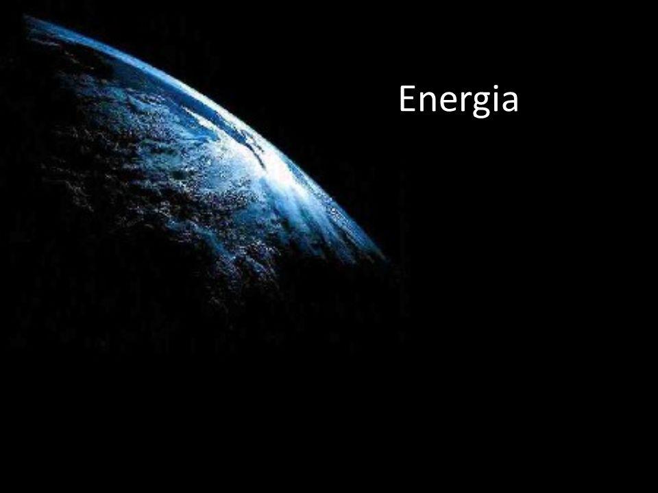 Fontes de Energia Evolução da energia Tração humana lenha (fogo) tração animal vento (moinho, caravela) hidráulica carvão mineral (1ª revolução Industrial) petróleo (2ª Revolução Industrial) energia nucelar (3ª Revolução Industrial) biomassa/biocombustíveis.