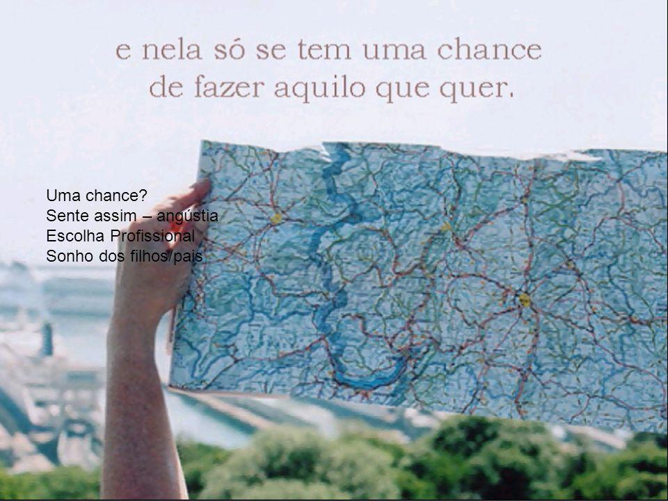 Adélia Piquet Psicóloga CRP 02/8326 Consultório: 3269-2638 Celular: 9615-6482 E-mail: adeliapiquet@uol.com.br