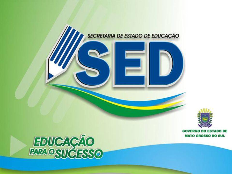 2 SEMINÁRIO: BALANÇO, DESAFIOS E PERSPECTIVAS PARA O ENSINO MÉDIO NO BRASIL
