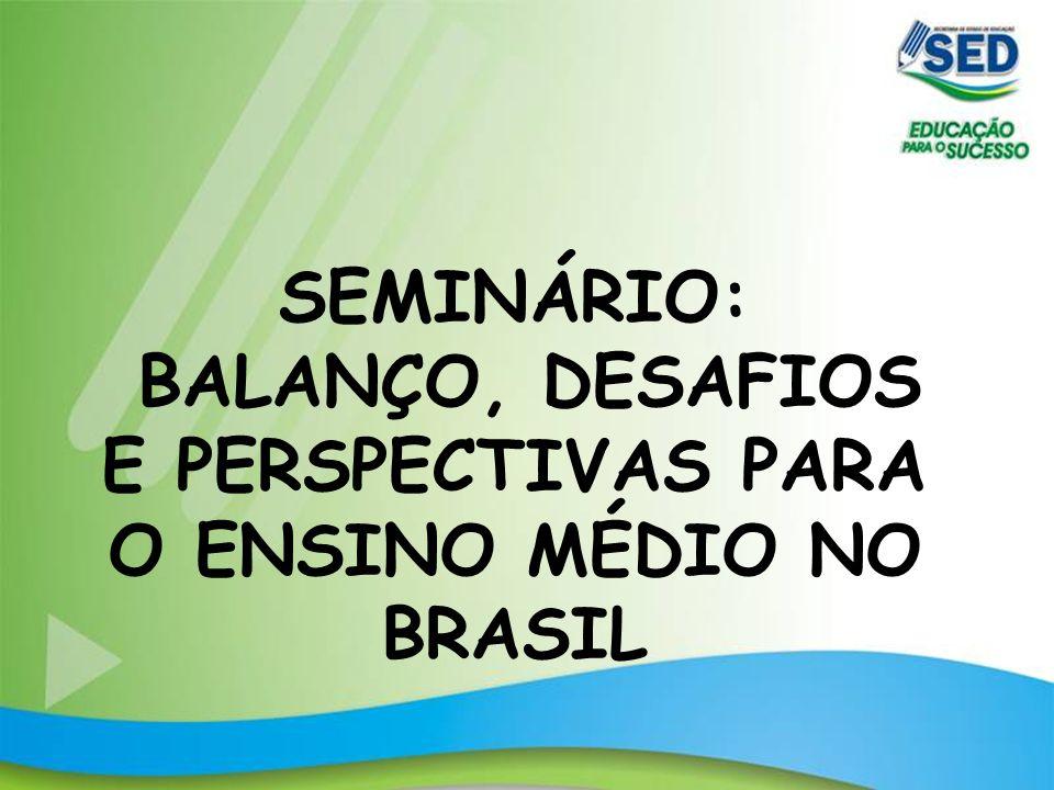 13 Fonte: MEC/INEP Número de Matrículas da Educação Profissional / 2004- 2006 20042006 TotalFederalEstadualTotalFederalEstadual Brasil261.74982.293179.456313.58879.878233.710 Norte9.5305.8143.71618.7665.36413.402 Nordeste36.96927.4819.48858.22427.25330.971 Sudeste143.16832.021111.147146.54427.746118.798 Sul63.55613.36050.19679.09414.60864.486 Centro- Oeste 8.5263.6174.90910.9604.9076.053 Mato Grosso do Sul 562- 615-