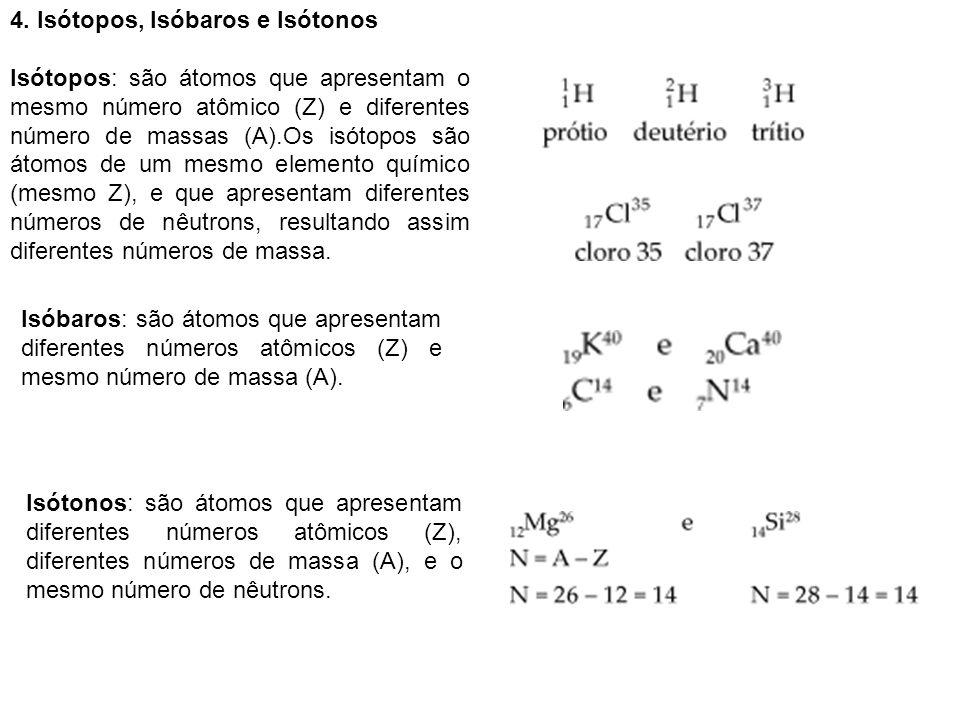 Propriedades Periodicas São aquelas propriedades que apresentam variação periódica na tabela, crescendo e decrescendo, à medida que o número atômico aumenta.