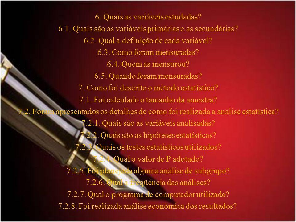 RESENHA ACADÊMICA CRÍTICA 7 - Identifique o autor: Cuidado.