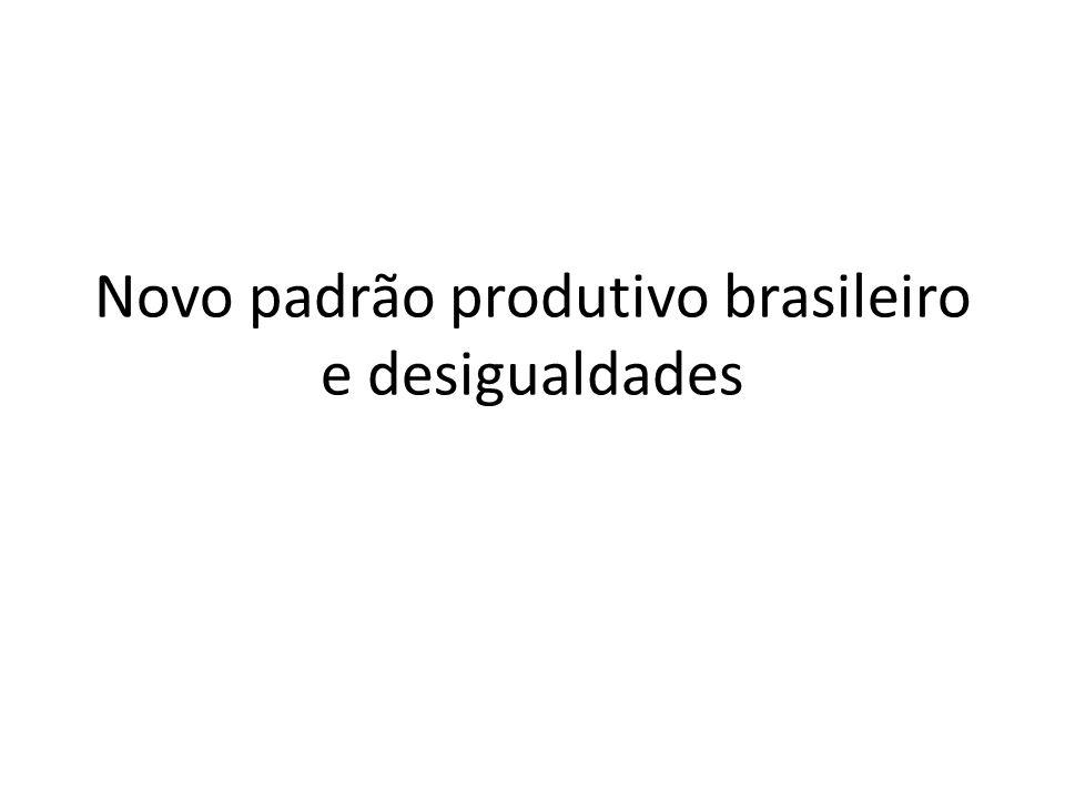 Contatos: Campanha Nacional pelo Direito à Educação http://www.campanha.org.br Email: coordenacao@campanhaeducacao.org.br Twitter: @camp_educacao Twitter: @DanielCara