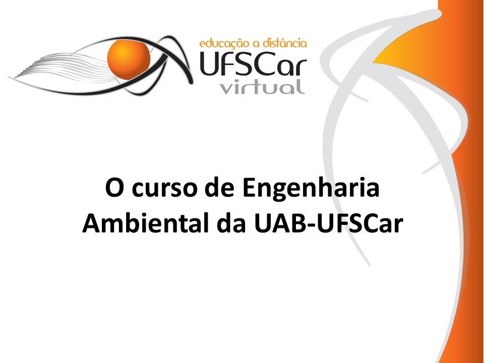 - Apoio ao desenvolvimento educacional em regiões carentes: Iguaba Grande, Apiaí, São José do Vale do Rio Preto, Itapetininga, Jales, Pato Branco, Senhor do Bonfim.