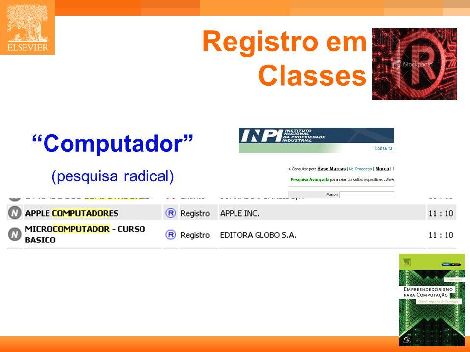 18 Capa Registro em Classes Computador (pesquisa radical)