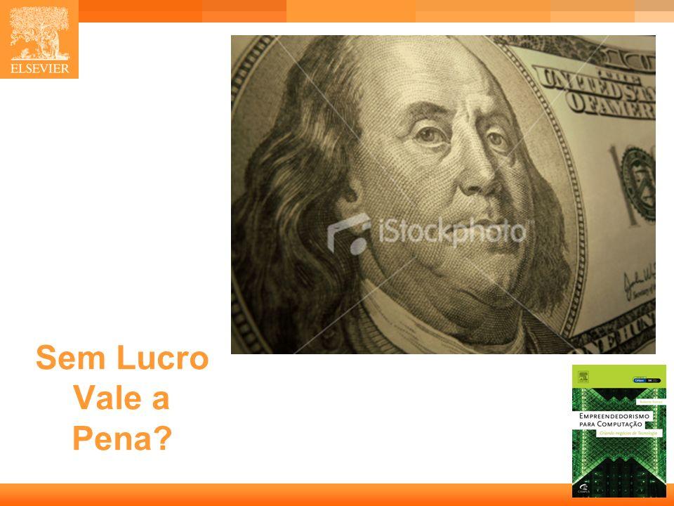 13 Capa Aliando Paixão e Dinheiro Atividade 2.5 Fontes de Prazer.