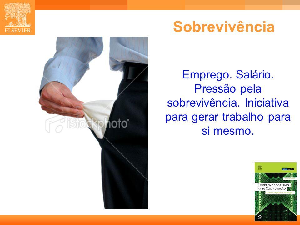 6 Capa Investimento Ao invés de investir no mercado financeiro, ou em imóveis, você pode ganhar dinheiro com um empreendimento.