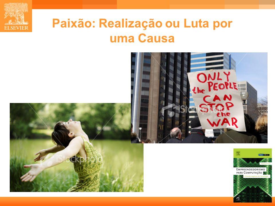 8 Capa Além do Lucro A missão de um fabricante deveria ser superar a pobreza, tirar a sociedade como um todo da miséria...