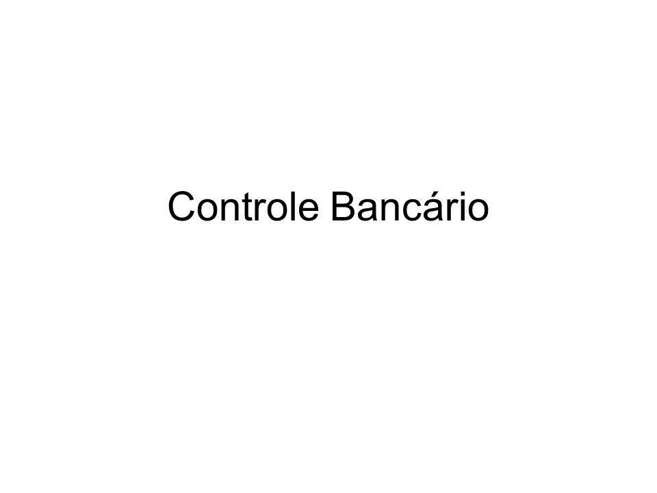 Março 2007Marilde Santos35 correntista cliente conta possui pertence agência poupança corrente cidade em 1 N N1 (T,D) CPFnomeend nro saldo N M cod nome cod nome estado aniversário Limite crédito movimento efetua N 1 CodTranstipovalor data hora titular SobreruanroPré CEP descrição