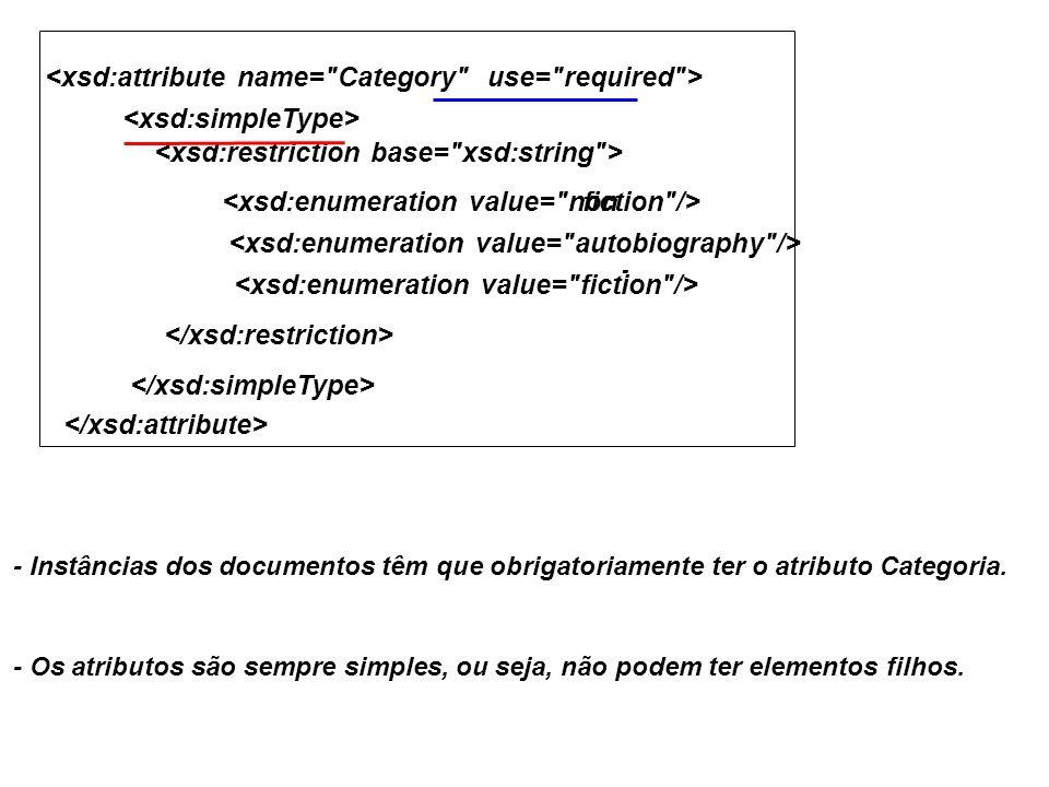 <xsd:enumeration value=