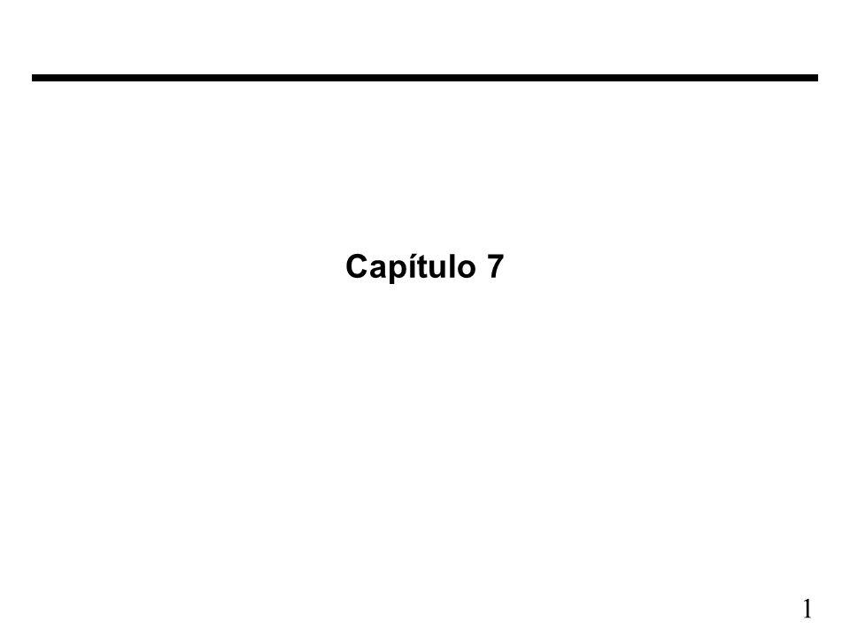 1 Capítulo 7