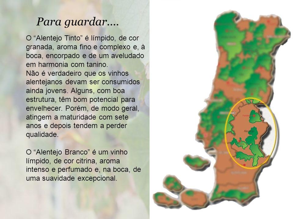 Madeira/DOC Madeira RegiãoTerrenos saibrosos; cerca de 400 hectares Clima Verões são quentes e húmidos e os Invernos amenos, conferem ao vinho características únicas e singulares.