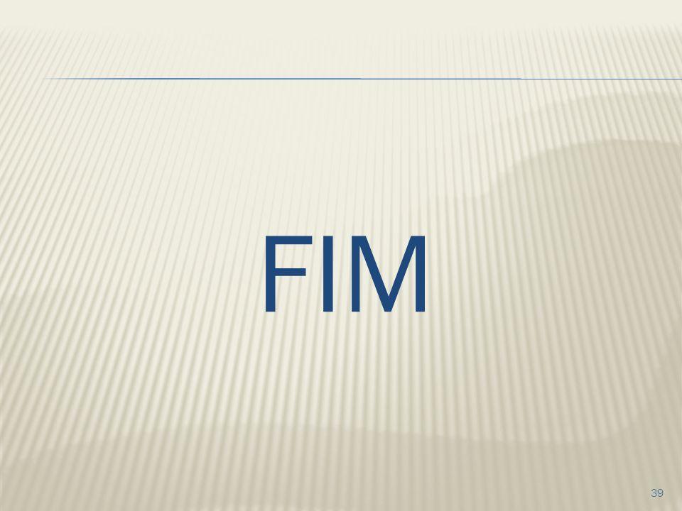 FIM 39