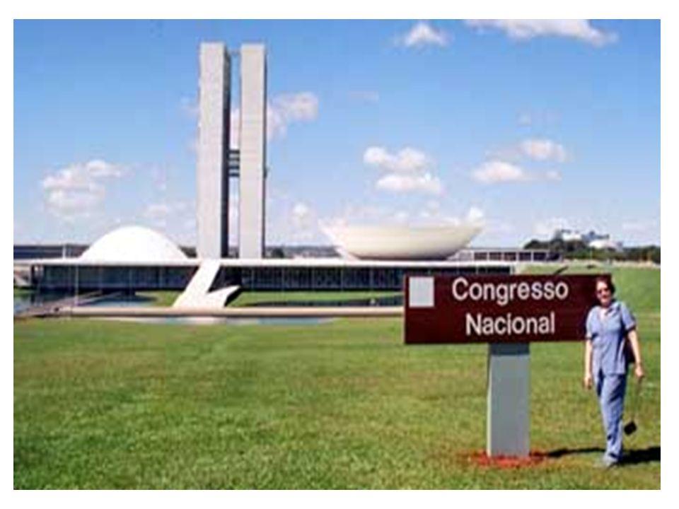 Catedral de Mariana