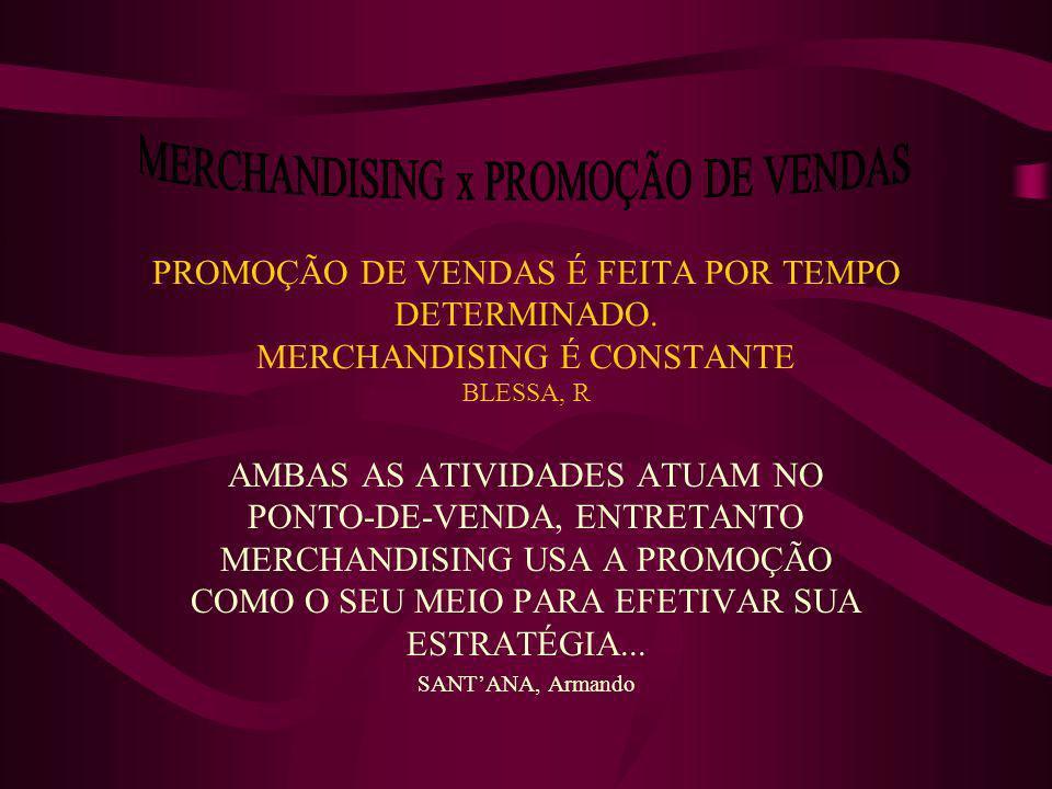 EXEMPLOS DE PROMOÇÃO DE VENDAS QUINZENA DAS PANELAS – LEVE 3, PAGUE 2.