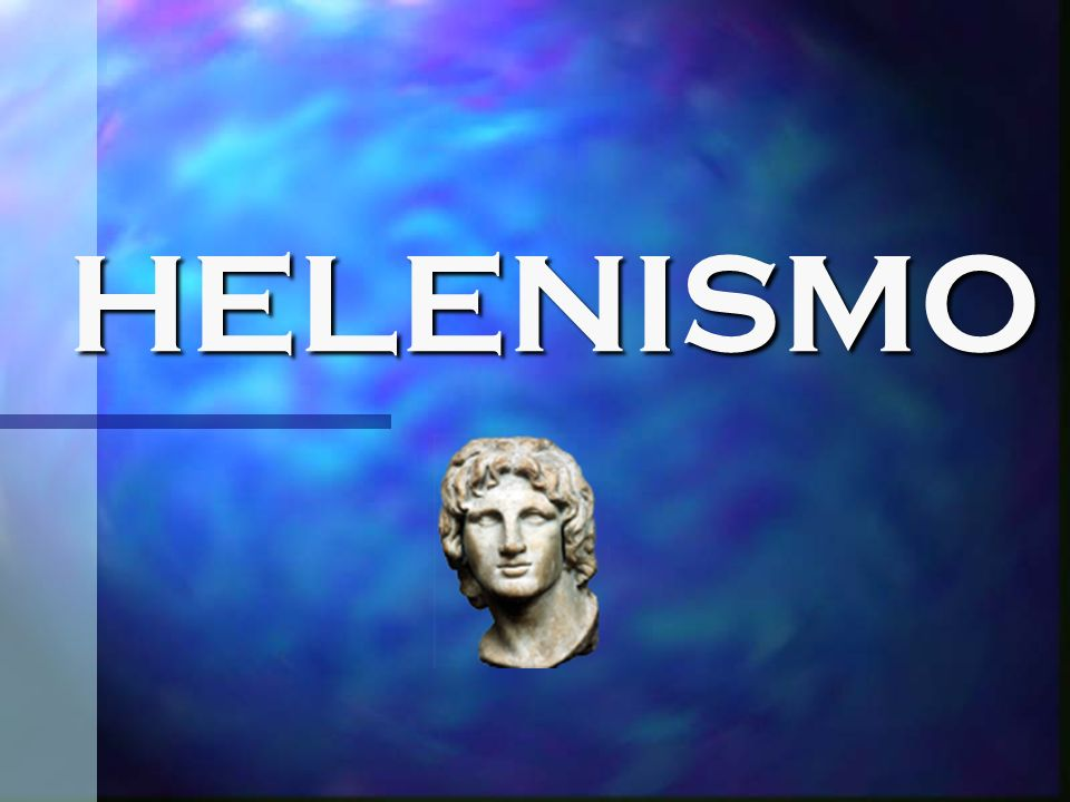 ESTOICISMO Surge 25 anos depois do Epicurismo, por volta do ano 312 a.C., seu maior filosofo e fundador da escola era Zenão.