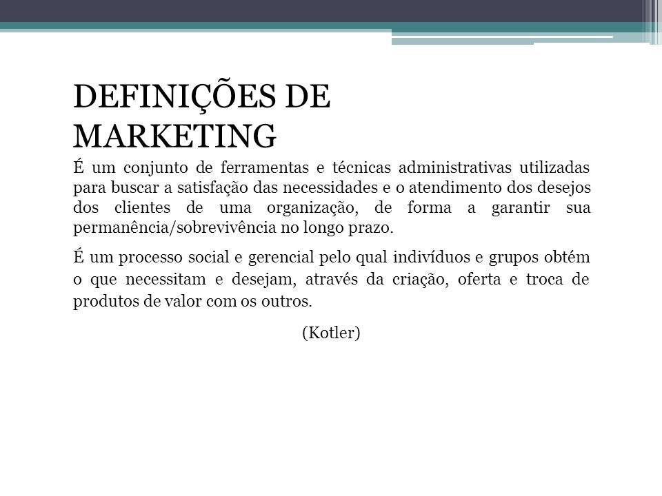 CONSTRUINDO BONS PROGRAMAS DE MARKETING SOCIAL 6.utilize o marketing integrado; 7.