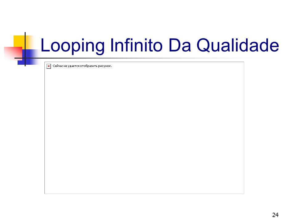 24 Looping Infinito Da Qualidade