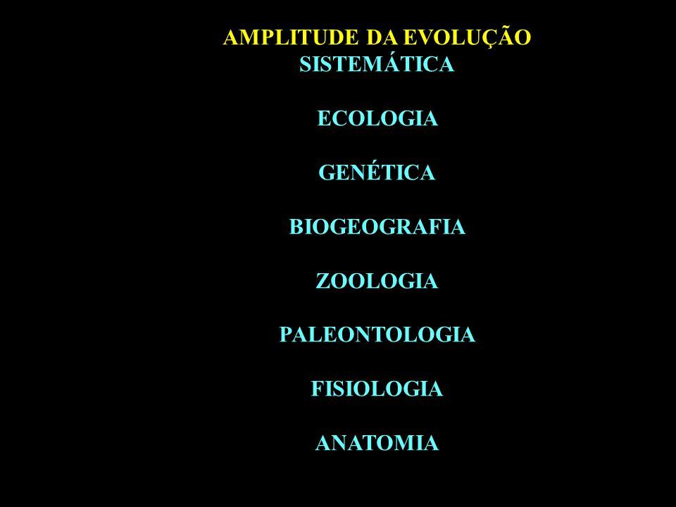O HOMEM É ANTES DE TUDO, UM SER ECOLÓGICO, ESTEIO BÁSICO DOS ECOSSISTEMAS, PODENTO EXTERMINAR E CRIAR UM NOVO SISTEMA ECOLÓGICO. 17/03/2008 AMPLITUDE