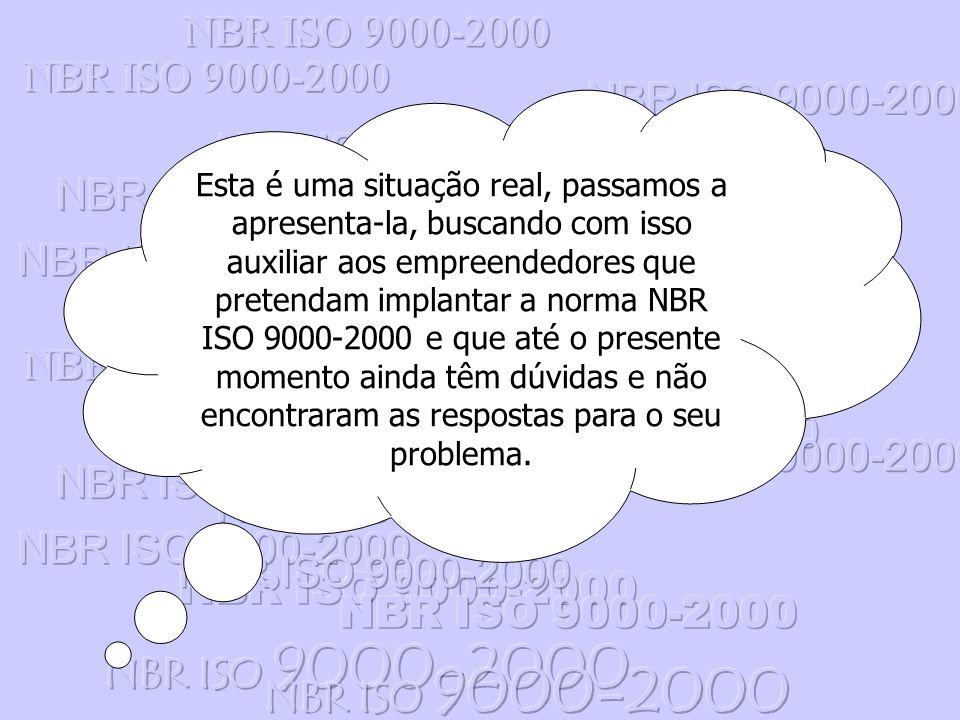 REQUISITOS DE RESPONSABILIDADE SOCIAL 7.